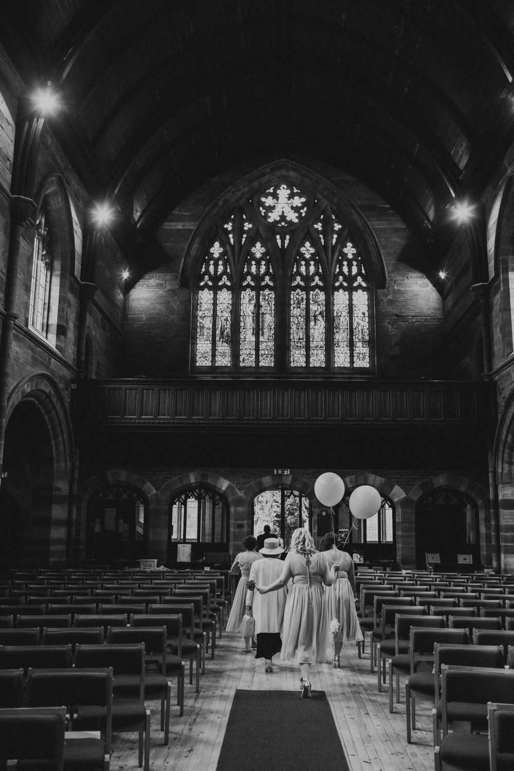 PJ_PHILLIPS_PHOTOGRAPHY_ERIKA_&_BRUCE_ALTERNATIVE_GLASGOW_CITY_WEDDING_70.jpg