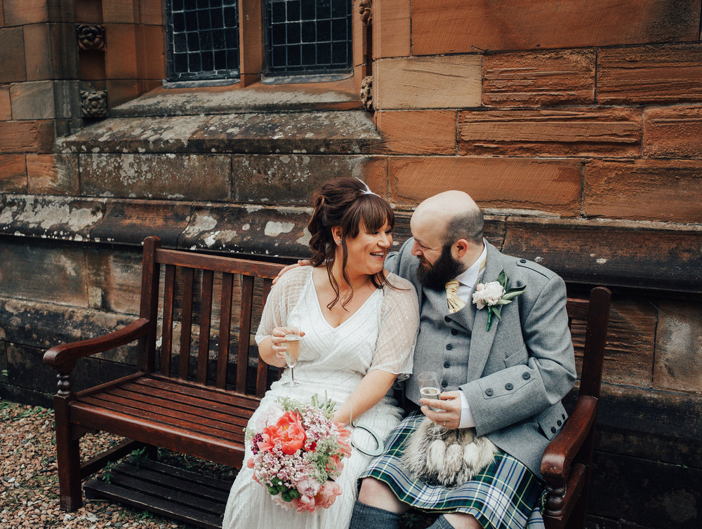 PJ_PHILLIPS_PHOTOGRAPHY_ERIKA_&_BRUCE_ALTERNATIVE_GLASGOW_CITY_WEDDING_72.jpg
