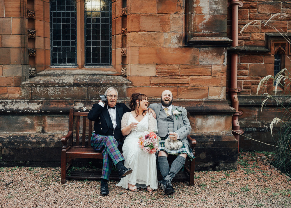 PJ_PHILLIPS_PHOTOGRAPHY_ERIKA_&_BRUCE_ALTERNATIVE_GLASGOW_CITY_WEDDING_73.jpg