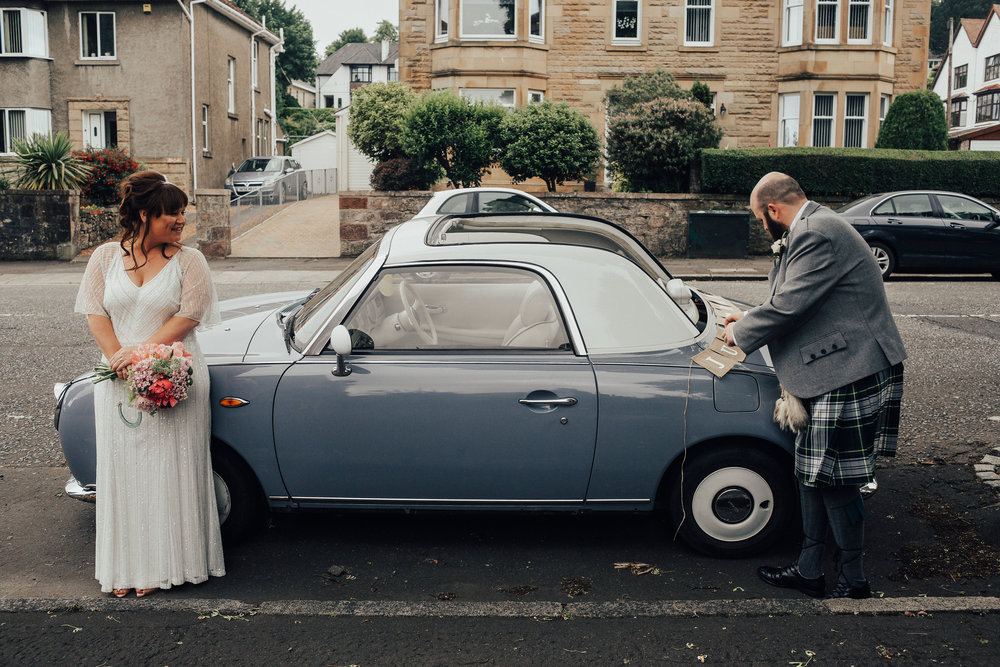 PJ_PHILLIPS_PHOTOGRAPHY_ERIKA_&_BRUCE_ALTERNATIVE_GLASGOW_CITY_WEDDING_77.jpg