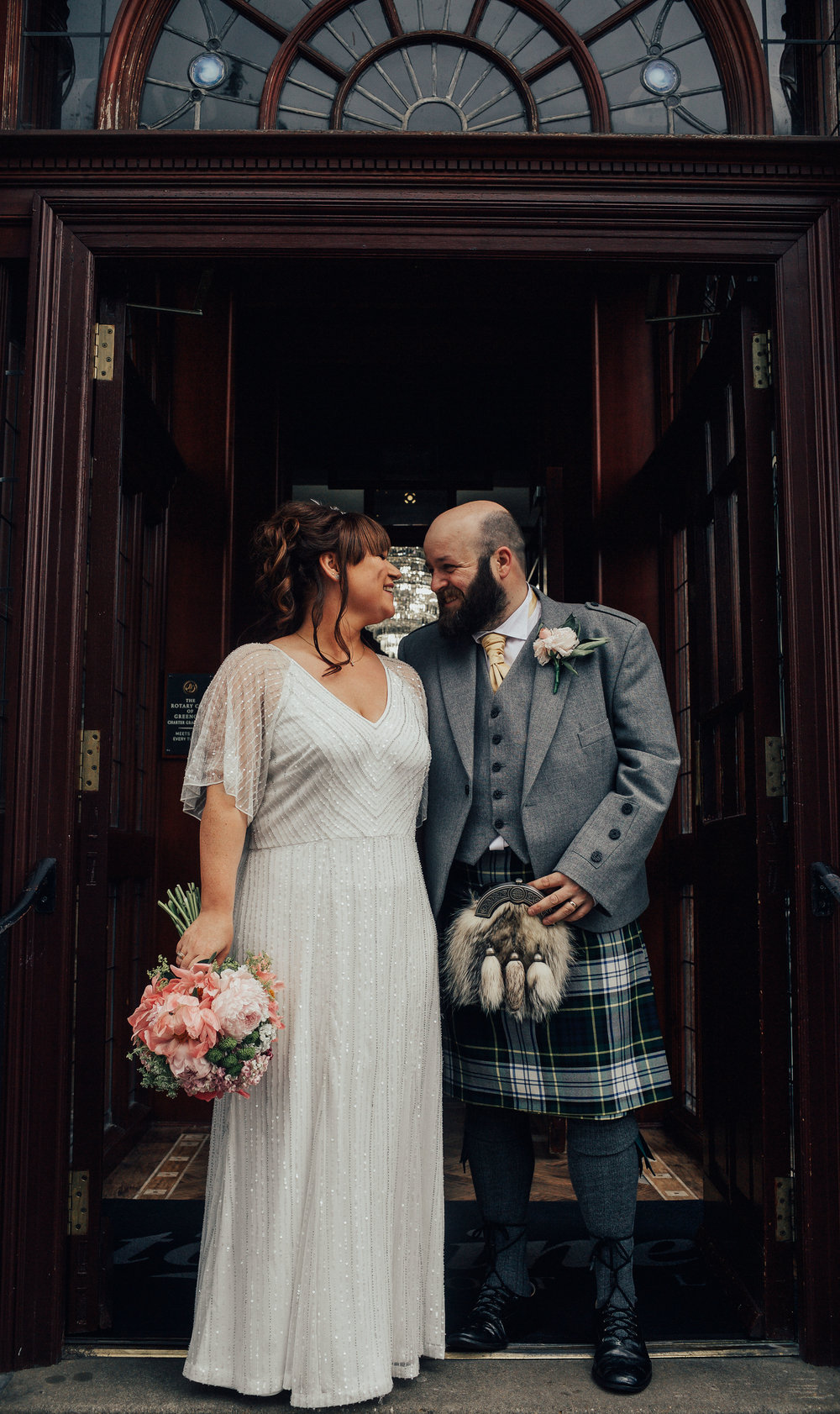 PJ_PHILLIPS_PHOTOGRAPHY_ERIKA_&_BRUCE_ALTERNATIVE_GLASGOW_CITY_WEDDING_79.jpg