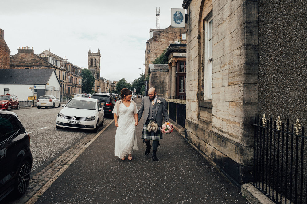 PJ_PHILLIPS_PHOTOGRAPHY_ERIKA_&_BRUCE_ALTERNATIVE_GLASGOW_CITY_WEDDING_80.jpg