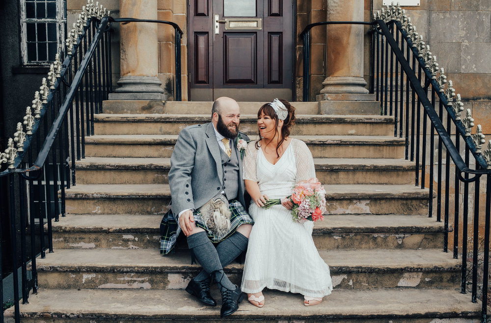 PJ_PHILLIPS_PHOTOGRAPHY_ERIKA_&_BRUCE_ALTERNATIVE_GLASGOW_CITY_WEDDING_82.jpg