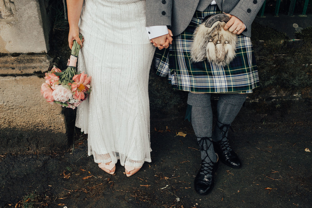 PJ_PHILLIPS_PHOTOGRAPHY_ERIKA_&_BRUCE_ALTERNATIVE_GLASGOW_CITY_WEDDING_85.jpg