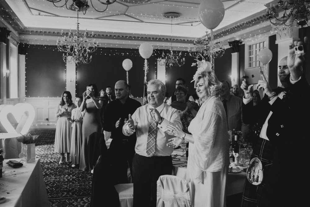 PJ_PHILLIPS_PHOTOGRAPHY_ERIKA_&_BRUCE_ALTERNATIVE_GLASGOW_CITY_WEDDING_91.jpg