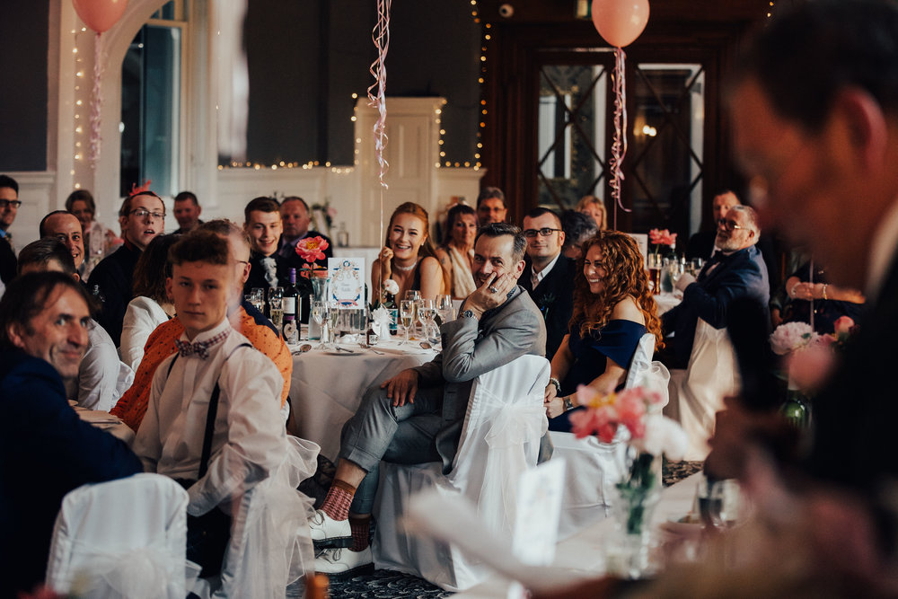PJ_PHILLIPS_PHOTOGRAPHY_ERIKA_&_BRUCE_ALTERNATIVE_GLASGOW_CITY_WEDDING_92.jpg