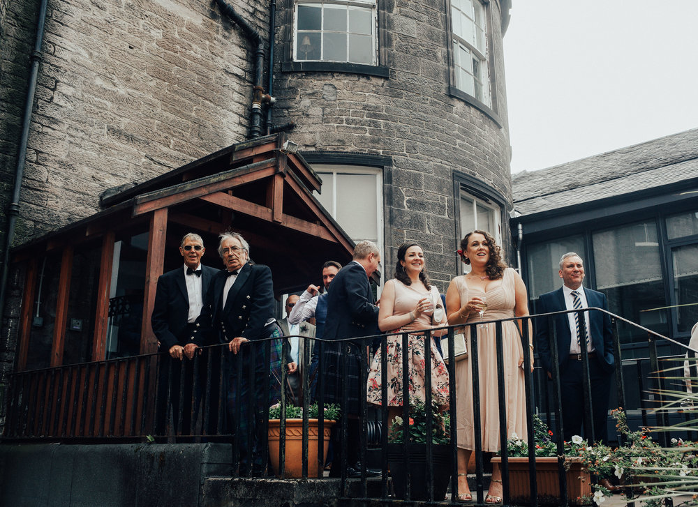 PJ_PHILLIPS_PHOTOGRAPHY_ERIKA_&_BRUCE_ALTERNATIVE_GLASGOW_CITY_WEDDING_105.jpg