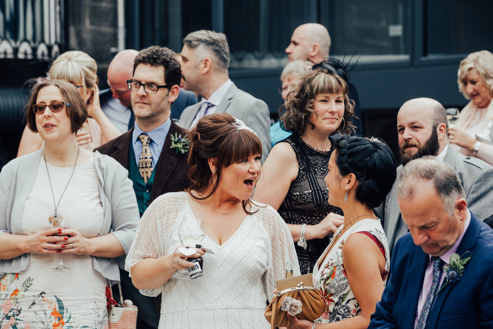 PJ_PHILLIPS_PHOTOGRAPHY_ERIKA_&_BRUCE_ALTERNATIVE_GLASGOW_CITY_WEDDING_108.jpg