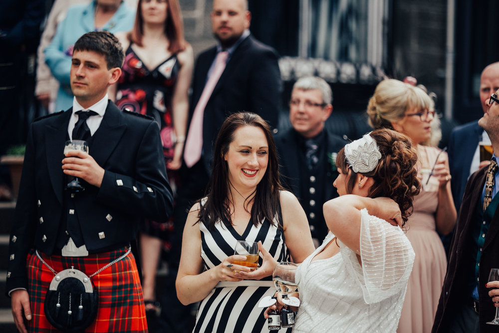 PJ_PHILLIPS_PHOTOGRAPHY_ERIKA_&_BRUCE_ALTERNATIVE_GLASGOW_CITY_WEDDING_110.jpg
