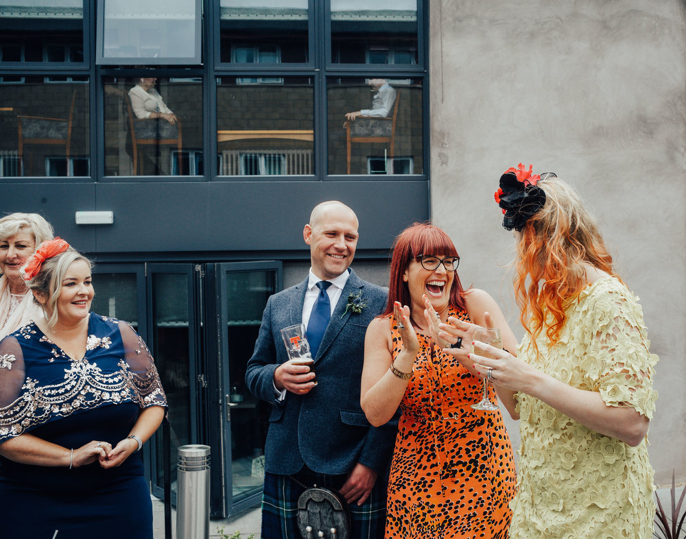 PJ_PHILLIPS_PHOTOGRAPHY_ERIKA_&_BRUCE_ALTERNATIVE_GLASGOW_CITY_WEDDING_109.jpg