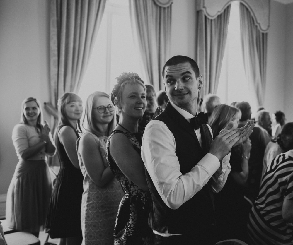 VICTORIA_HALL_SALTAIRE_VINTAGE_YORKSHIRE_WEDDING_PJ_PHILLIPS_PHOTOGRAPHY_54.jpg