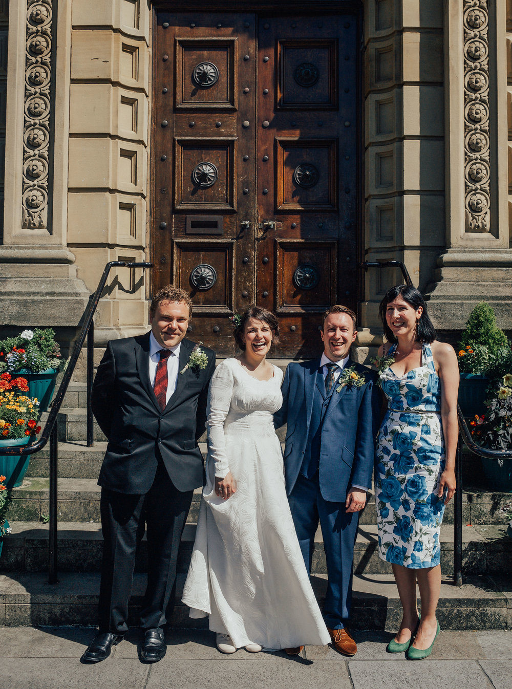 VICTORIA_HALL_SALTAIRE_VINTAGE_YORKSHIRE_WEDDING_PJ_PHILLIPS_PHOTOGRAPHY_61.jpg