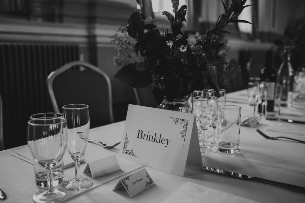 VICTORIA_HALL_SALTAIRE_VINTAGE_YORKSHIRE_WEDDING_PJ_PHILLIPS_PHOTOGRAPHY_79.jpg