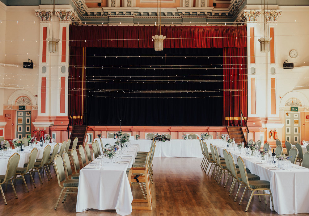 VICTORIA_HALL_SALTAIRE_VINTAGE_YORKSHIRE_WEDDING_PJ_PHILLIPS_PHOTOGRAPHY_80.jpg