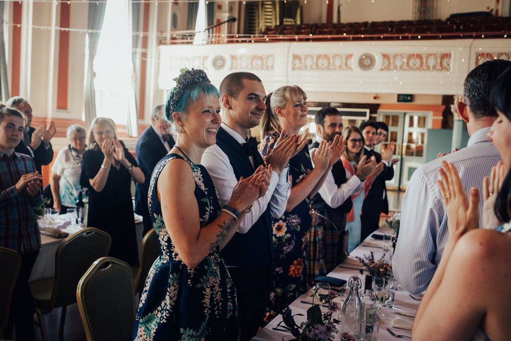 VICTORIA_HALL_SALTAIRE_VINTAGE_YORKSHIRE_WEDDING_PJ_PHILLIPS_PHOTOGRAPHY_84.jpg