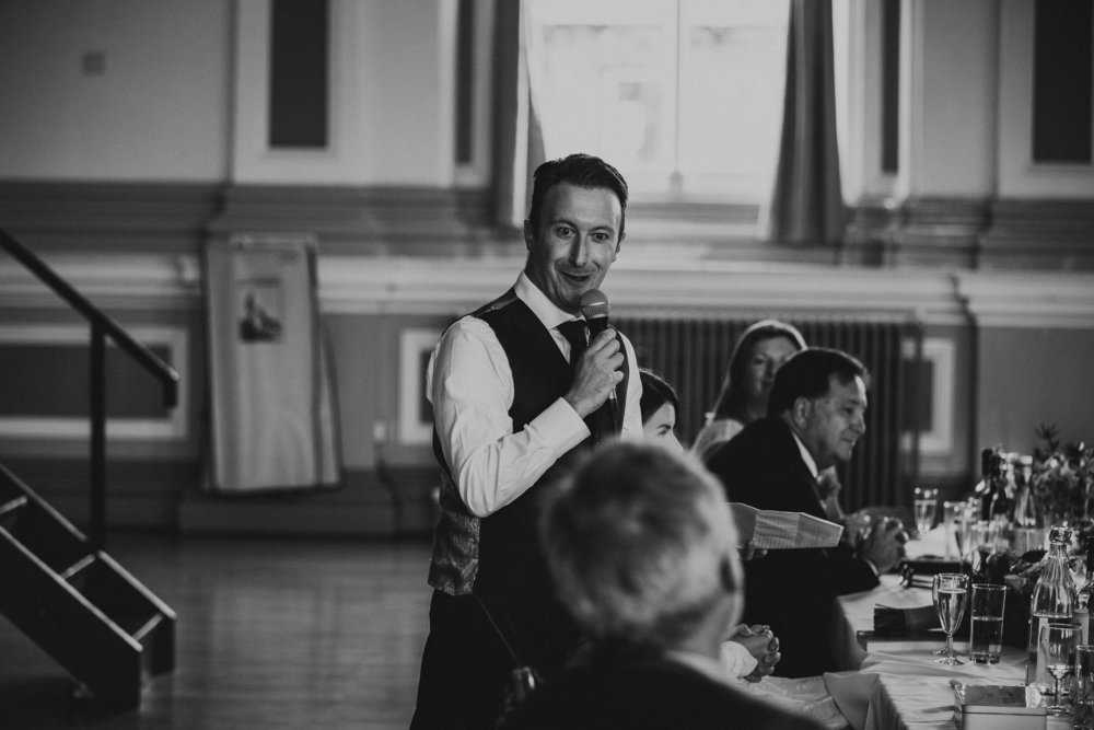 VICTORIA_HALL_SALTAIRE_VINTAGE_YORKSHIRE_WEDDING_PJ_PHILLIPS_PHOTOGRAPHY_101.jpg