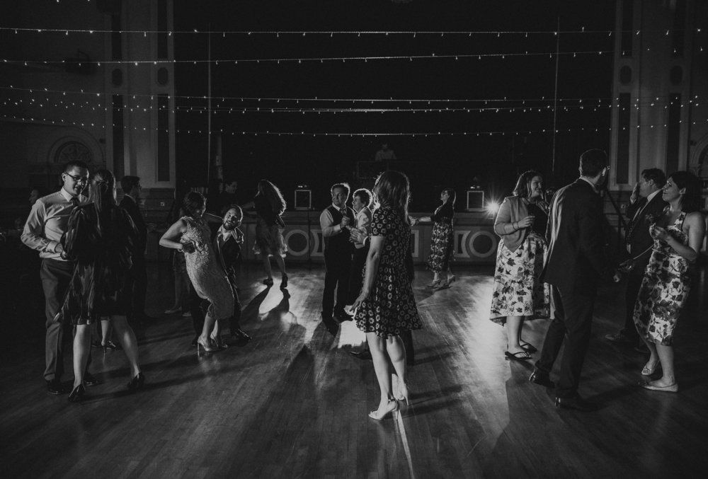 VICTORIA_HALL_SALTAIRE_VINTAGE_YORKSHIRE_WEDDING_PJ_PHILLIPS_PHOTOGRAPHY_125.jpg