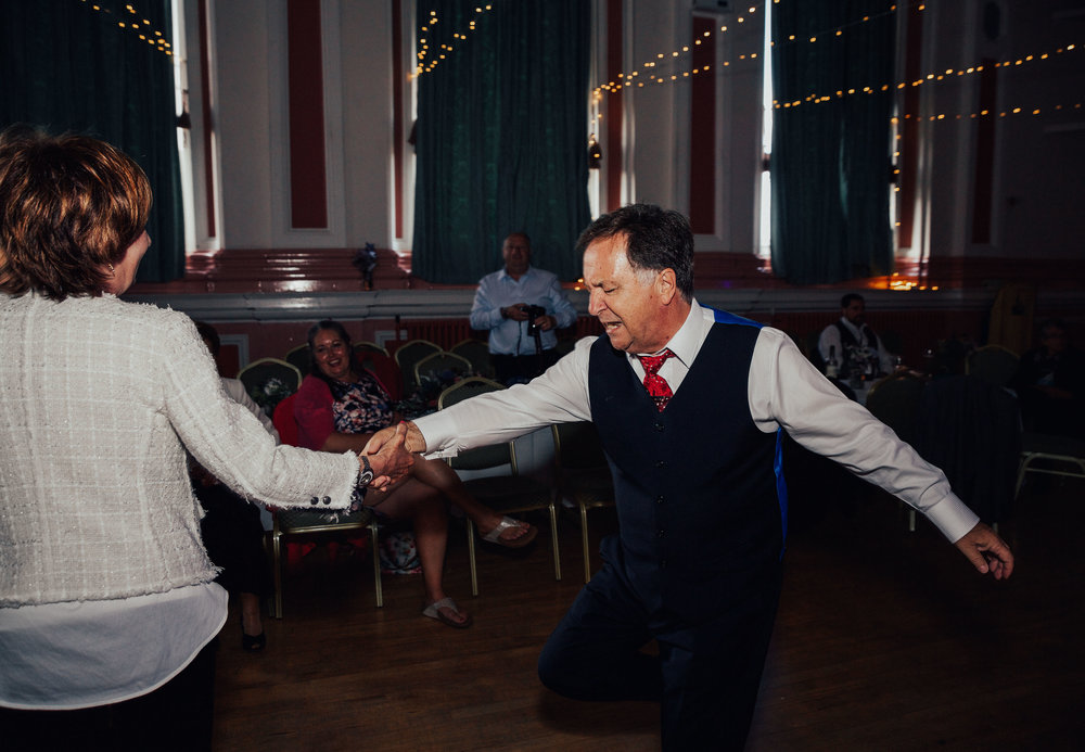 VICTORIA_HALL_SALTAIRE_VINTAGE_YORKSHIRE_WEDDING_PJ_PHILLIPS_PHOTOGRAPHY_128.jpg