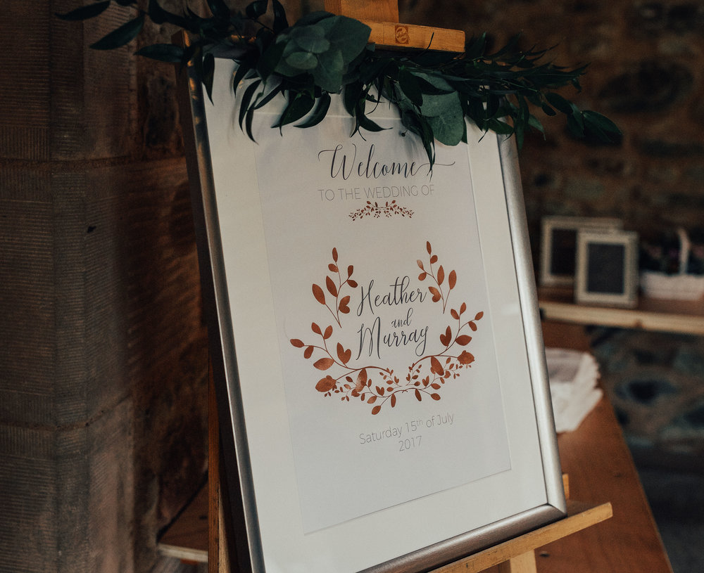 PJ_PHILLIPS_PHOTOGRAPHY_EDINBURGH_WEDDERBURN_BARNS_WEDDING_EDINBURGH_WEDDING_PHOTOGRAPHER_38.jpg