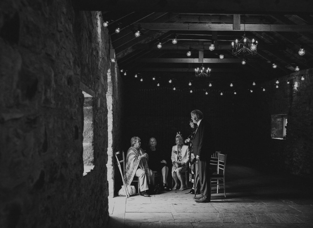 PJ_PHILLIPS_PHOTOGRAPHY_EDINBURGH_WEDDERBURN_BARNS_WEDDING_EDINBURGH_WEDDING_PHOTOGRAPHER_46.jpg