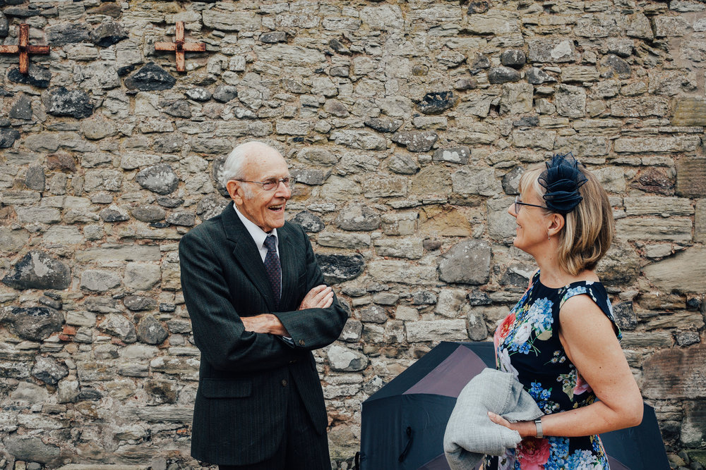 PJ_PHILLIPS_PHOTOGRAPHY_EDINBURGH_WEDDERBURN_BARNS_WEDDING_EDINBURGH_WEDDING_PHOTOGRAPHER_47.jpg