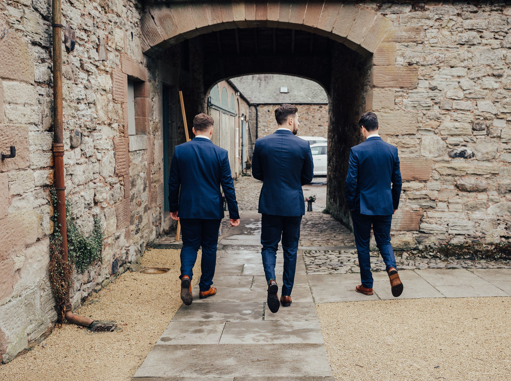 PJ_PHILLIPS_PHOTOGRAPHY_EDINBURGH_WEDDERBURN_BARNS_WEDDING_EDINBURGH_WEDDING_PHOTOGRAPHER_49.jpg