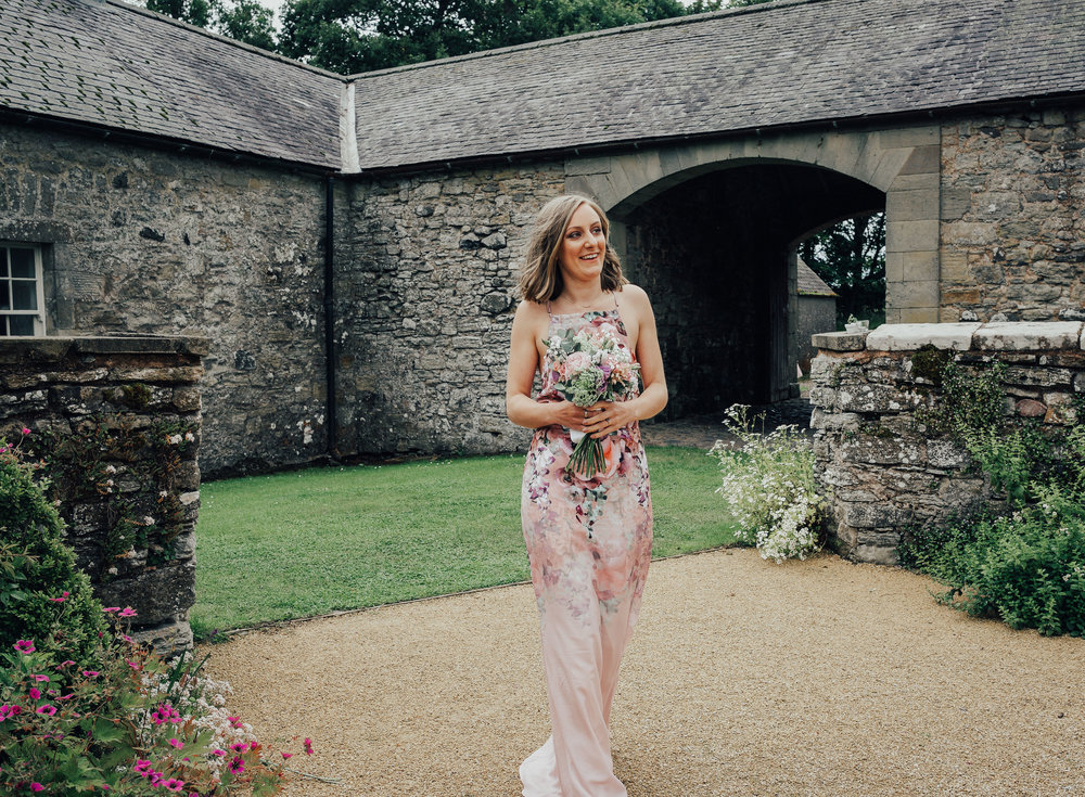 PJ_PHILLIPS_PHOTOGRAPHY_EDINBURGH_WEDDERBURN_BARNS_WEDDING_EDINBURGH_WEDDING_PHOTOGRAPHER_60.jpg