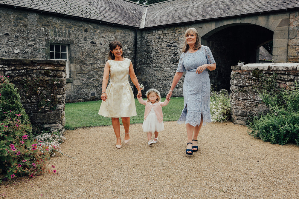 PJ_PHILLIPS_PHOTOGRAPHY_EDINBURGH_WEDDERBURN_BARNS_WEDDING_EDINBURGH_WEDDING_PHOTOGRAPHER_59.jpg