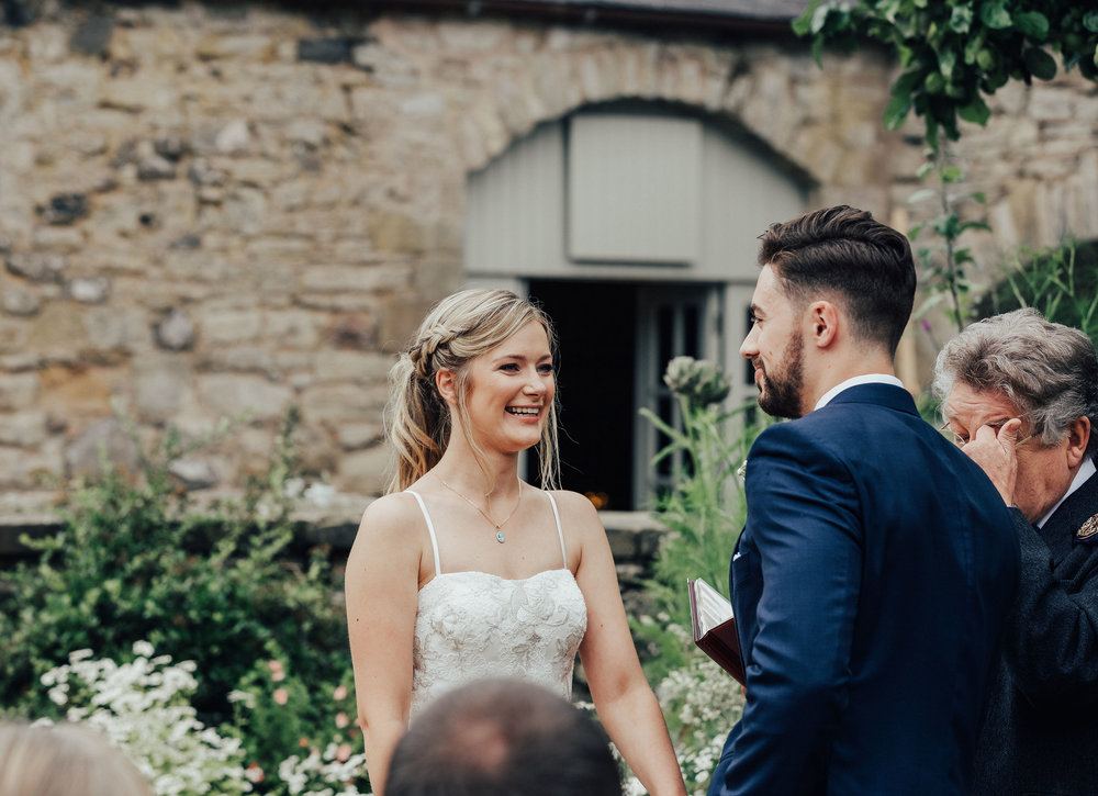 PJ_PHILLIPS_PHOTOGRAPHY_EDINBURGH_WEDDERBURN_BARNS_WEDDING_EDINBURGH_WEDDING_PHOTOGRAPHER_66.jpg