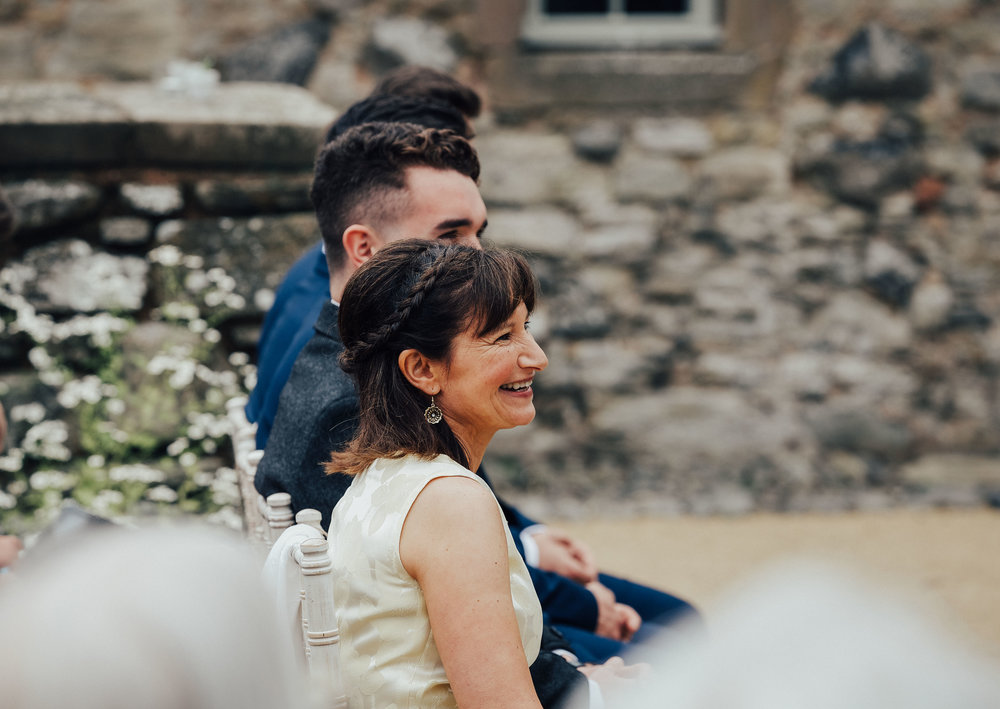 PJ_PHILLIPS_PHOTOGRAPHY_EDINBURGH_WEDDERBURN_BARNS_WEDDING_EDINBURGH_WEDDING_PHOTOGRAPHER_67.jpg