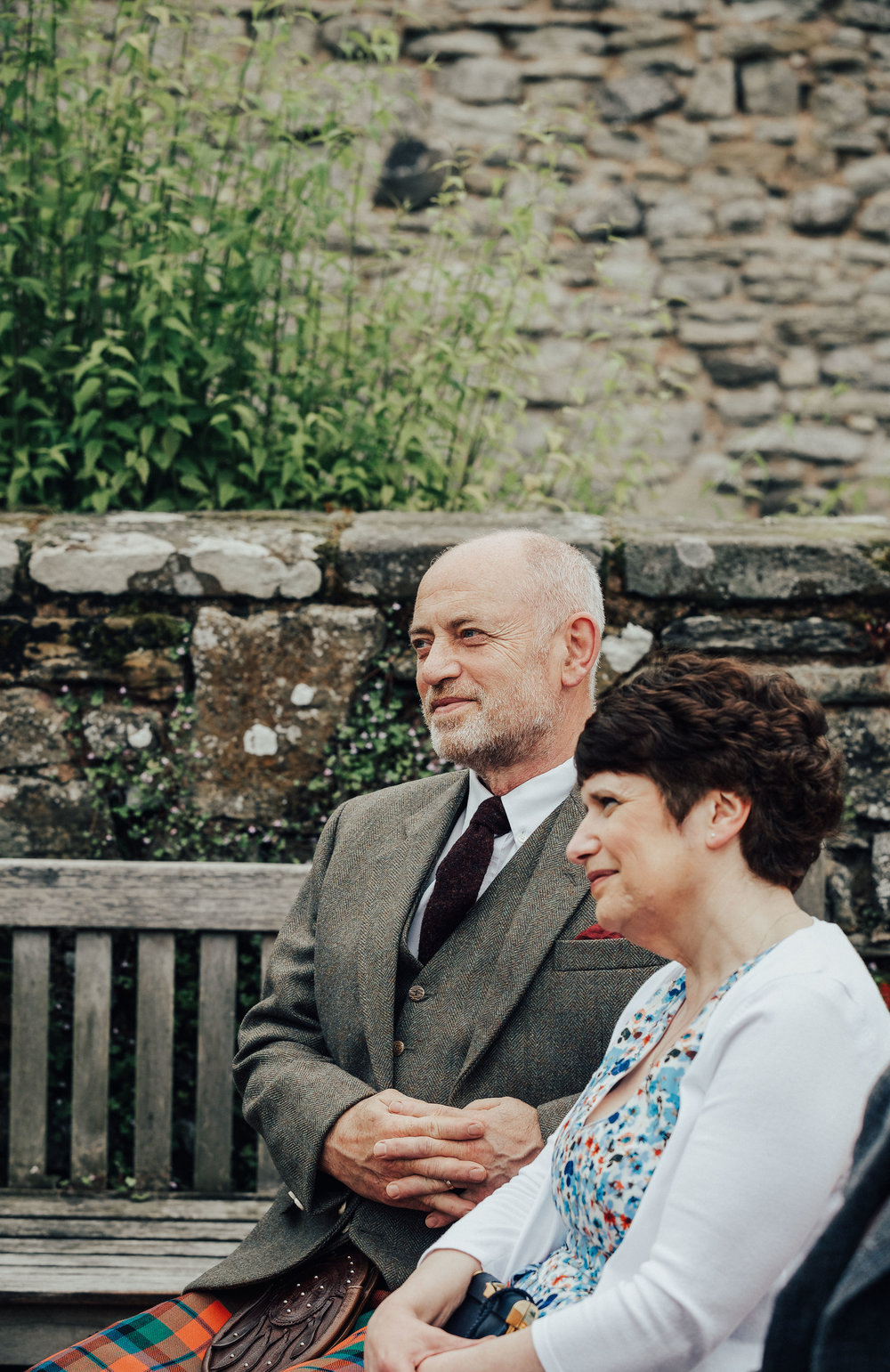 PJ_PHILLIPS_PHOTOGRAPHY_EDINBURGH_WEDDERBURN_BARNS_WEDDING_EDINBURGH_WEDDING_PHOTOGRAPHER_71.jpg