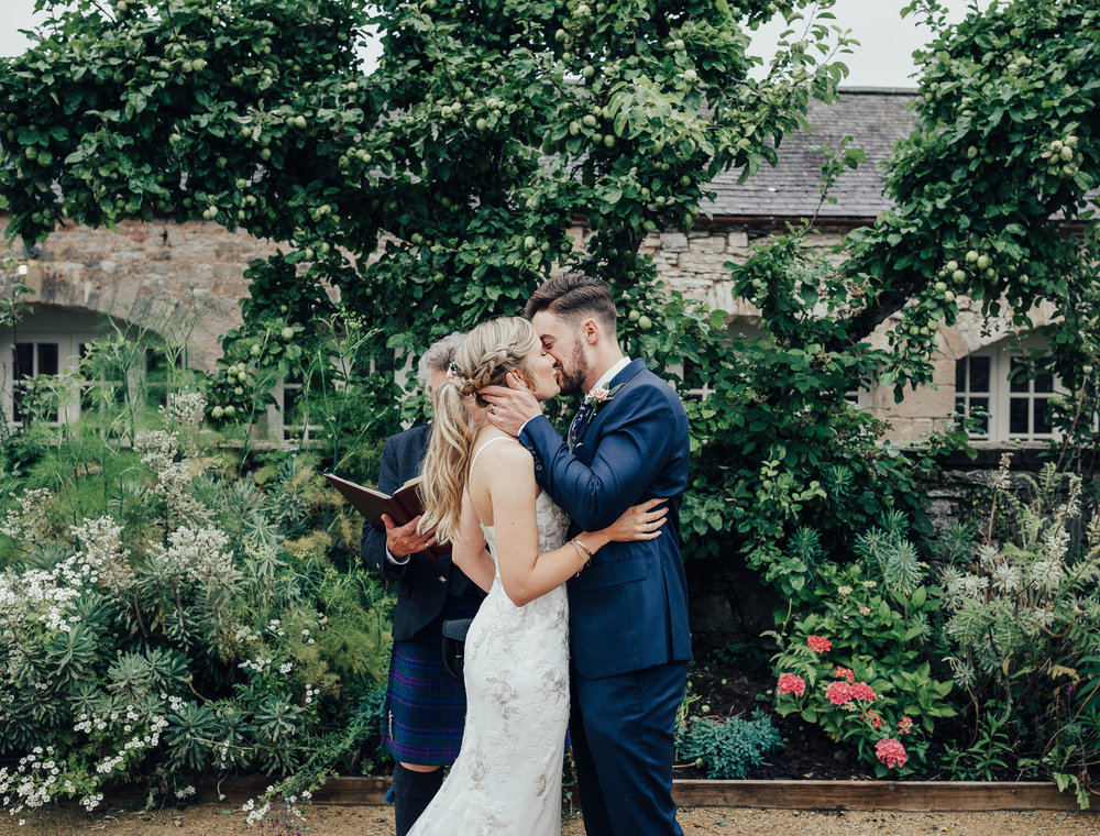 PJ_PHILLIPS_PHOTOGRAPHY_EDINBURGH_WEDDERBURN_BARNS_WEDDING_EDINBURGH_WEDDING_PHOTOGRAPHER_74.jpg