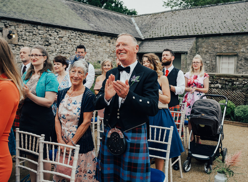 PJ_PHILLIPS_PHOTOGRAPHY_EDINBURGH_WEDDERBURN_BARNS_WEDDING_EDINBURGH_WEDDING_PHOTOGRAPHER_75.jpg
