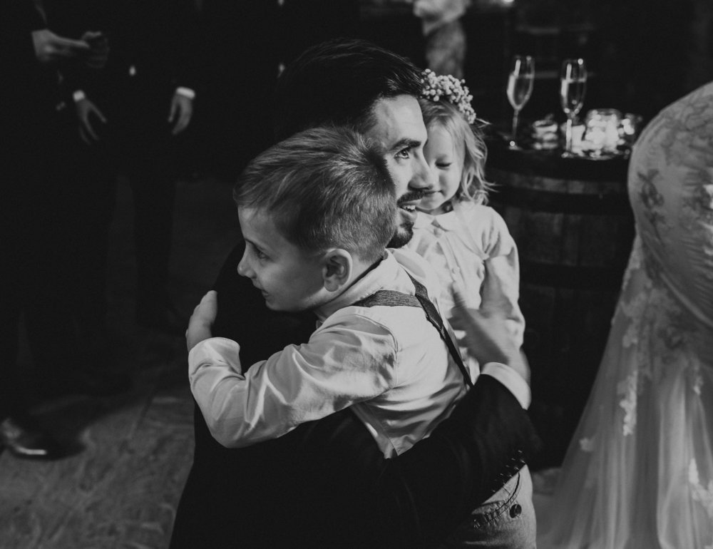PJ_PHILLIPS_PHOTOGRAPHY_EDINBURGH_WEDDERBURN_BARNS_WEDDING_EDINBURGH_WEDDING_PHOTOGRAPHER_83.jpg