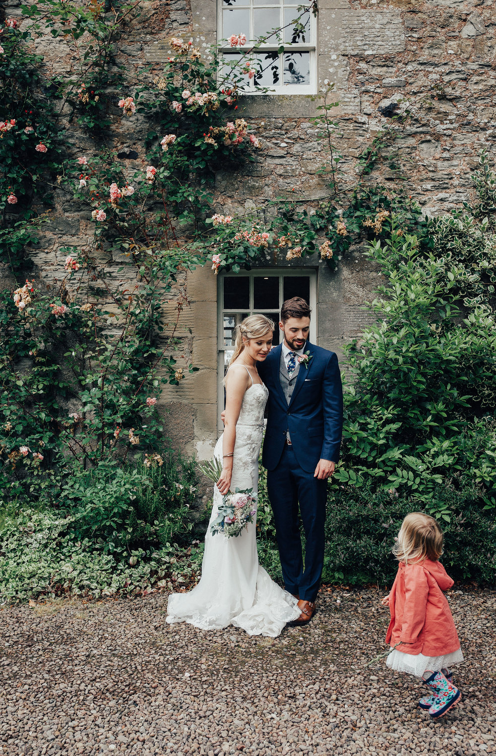 PJ_PHILLIPS_PHOTOGRAPHY_EDINBURGH_WEDDERBURN_BARNS_WEDDING_EDINBURGH_WEDDING_PHOTOGRAPHER_98.jpg