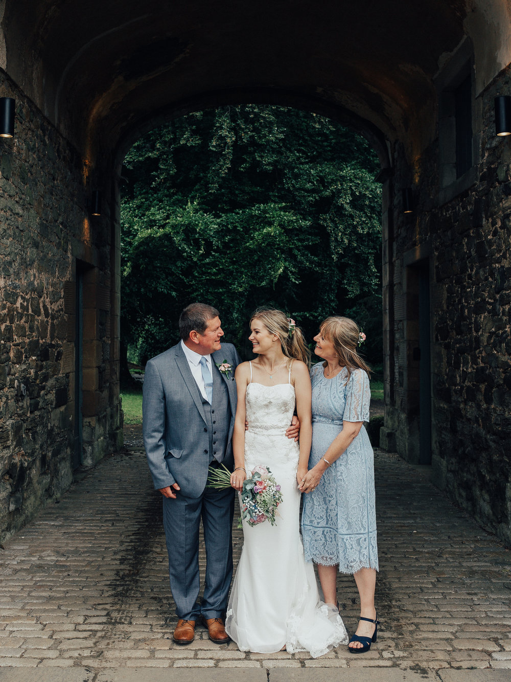PJ_PHILLIPS_PHOTOGRAPHY_EDINBURGH_WEDDERBURN_BARNS_WEDDING_EDINBURGH_WEDDING_PHOTOGRAPHER_101.jpg