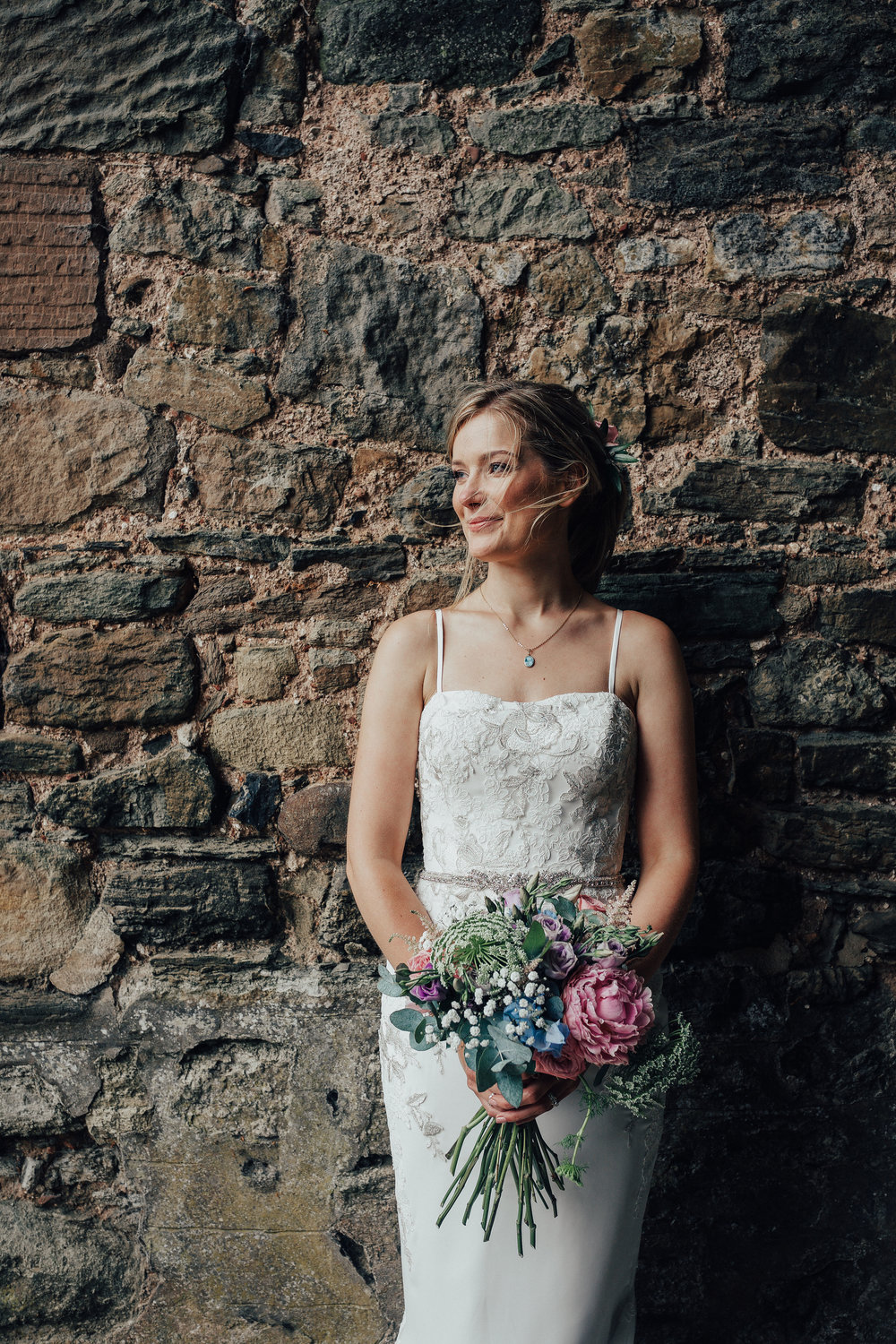 PJ_PHILLIPS_PHOTOGRAPHY_EDINBURGH_WEDDERBURN_BARNS_WEDDING_EDINBURGH_WEDDING_PHOTOGRAPHER_102.jpg