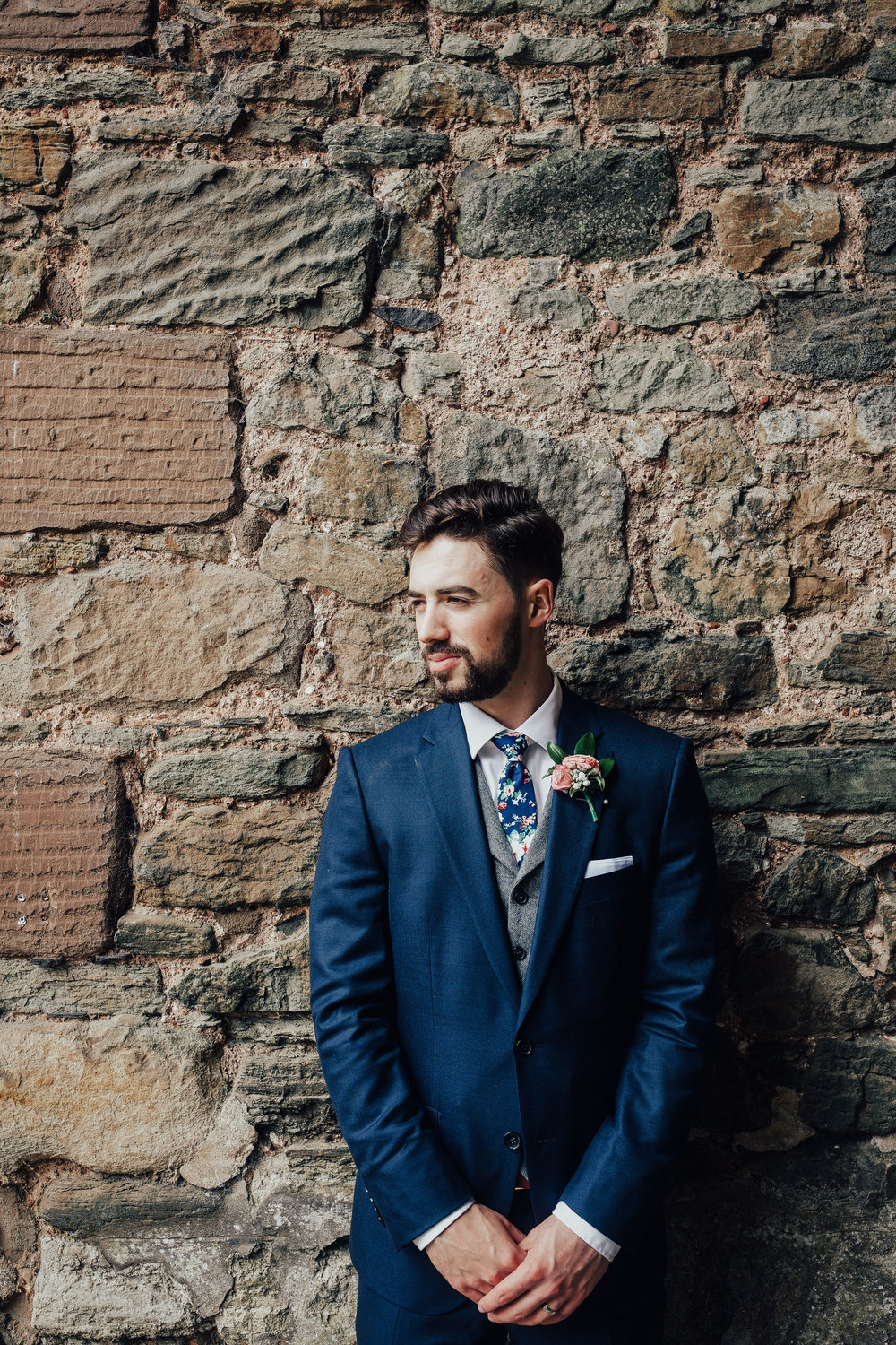 PJ_PHILLIPS_PHOTOGRAPHY_EDINBURGH_WEDDERBURN_BARNS_WEDDING_EDINBURGH_WEDDING_PHOTOGRAPHER_103.jpg