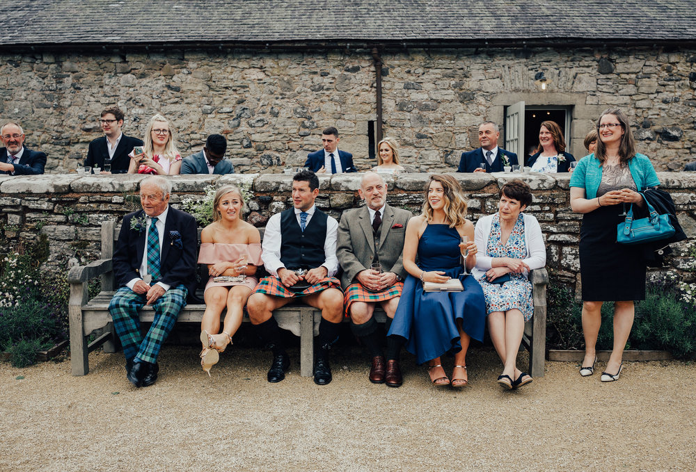 PJ_PHILLIPS_PHOTOGRAPHY_EDINBURGH_WEDDERBURN_BARNS_WEDDING_EDINBURGH_WEDDING_PHOTOGRAPHER_109.jpg