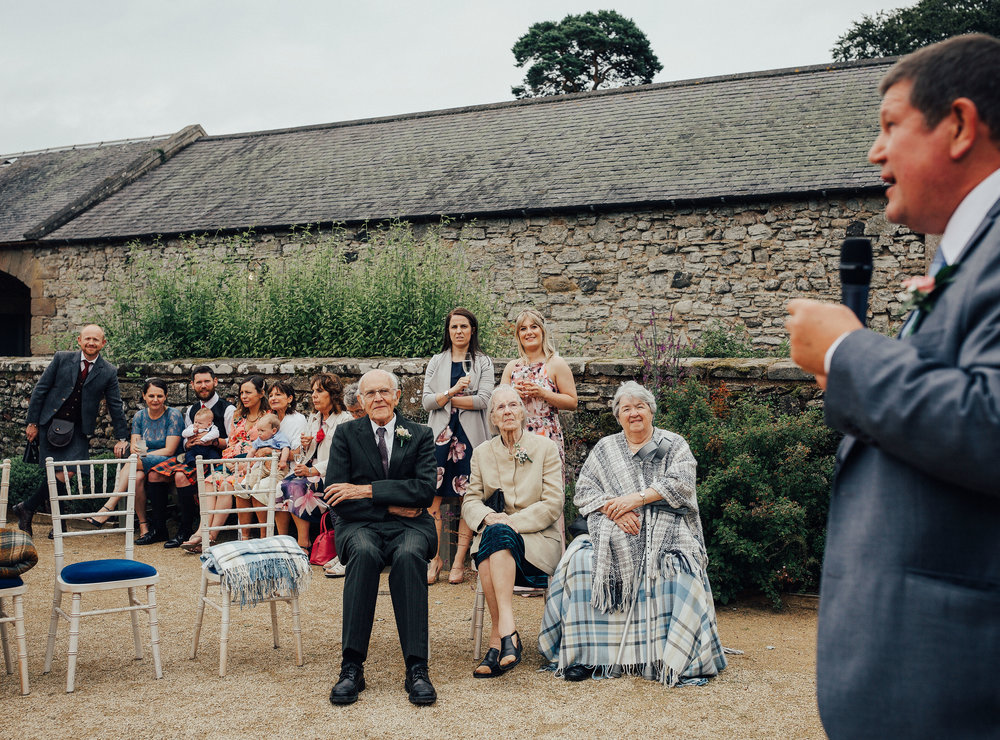 PJ_PHILLIPS_PHOTOGRAPHY_EDINBURGH_WEDDERBURN_BARNS_WEDDING_EDINBURGH_WEDDING_PHOTOGRAPHER_111.jpg