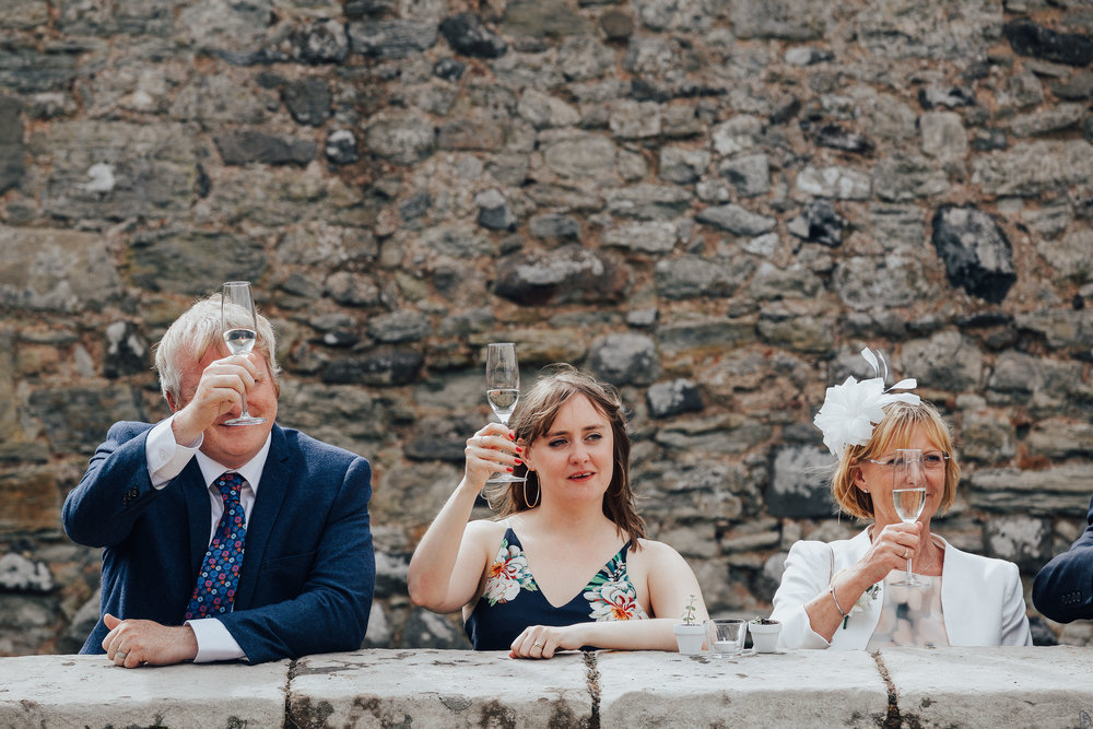PJ_PHILLIPS_PHOTOGRAPHY_EDINBURGH_WEDDERBURN_BARNS_WEDDING_EDINBURGH_WEDDING_PHOTOGRAPHER_115.jpg