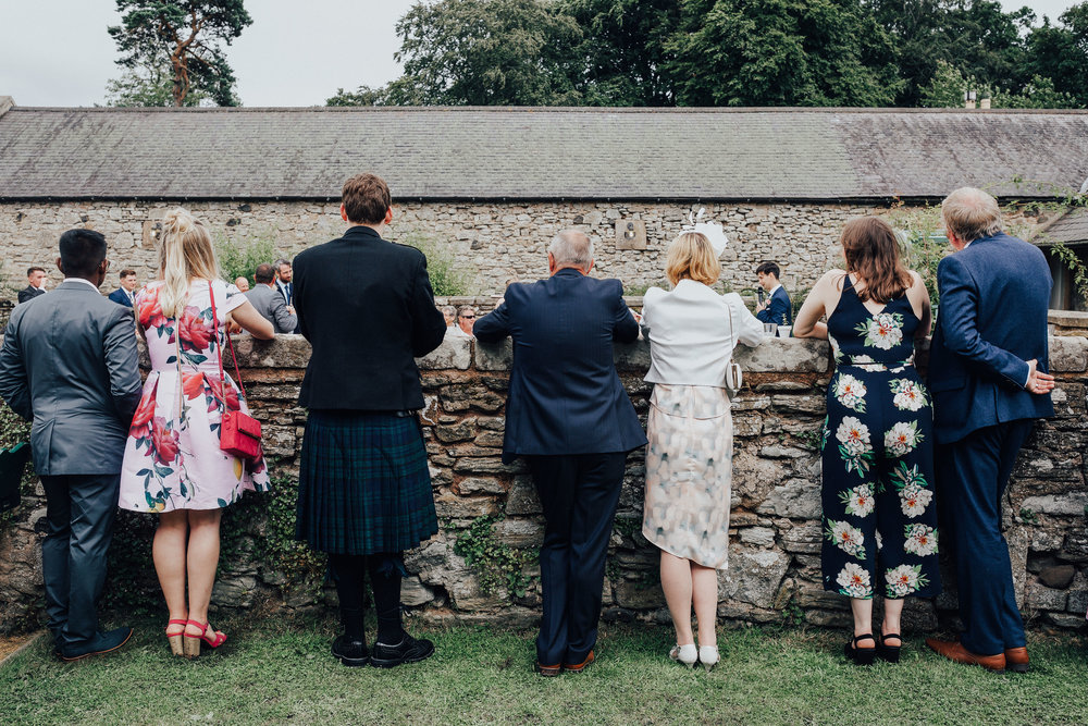 PJ_PHILLIPS_PHOTOGRAPHY_EDINBURGH_WEDDERBURN_BARNS_WEDDING_EDINBURGH_WEDDING_PHOTOGRAPHER_122.jpg
