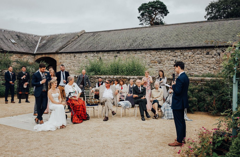 PJ_PHILLIPS_PHOTOGRAPHY_EDINBURGH_WEDDERBURN_BARNS_WEDDING_EDINBURGH_WEDDING_PHOTOGRAPHER_123.jpg