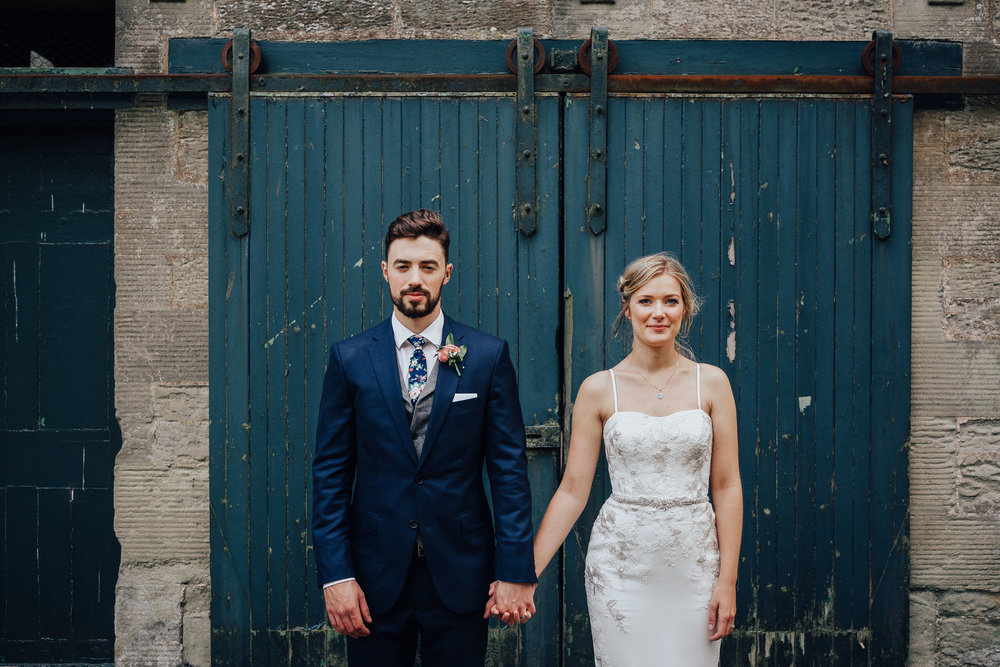 PJ_PHILLIPS_PHOTOGRAPHY_EDINBURGH_WEDDERBURN_BARNS_WEDDING_EDINBURGH_WEDDING_PHOTOGRAPHER_131.jpg