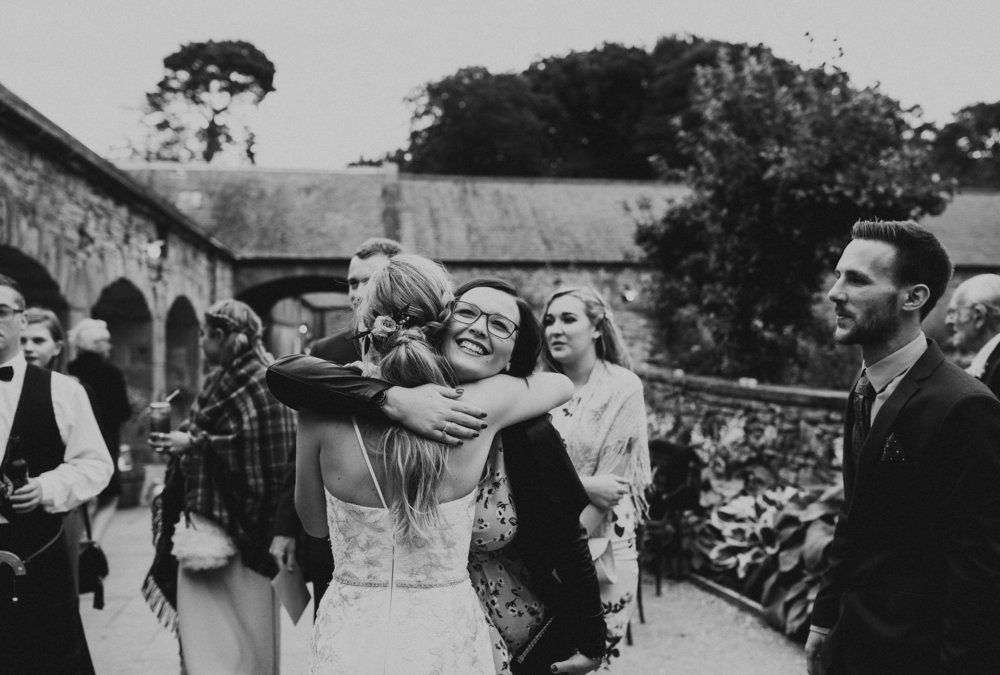 PJ_PHILLIPS_PHOTOGRAPHY_EDINBURGH_WEDDERBURN_BARNS_WEDDING_EDINBURGH_WEDDING_PHOTOGRAPHER_134.jpg
