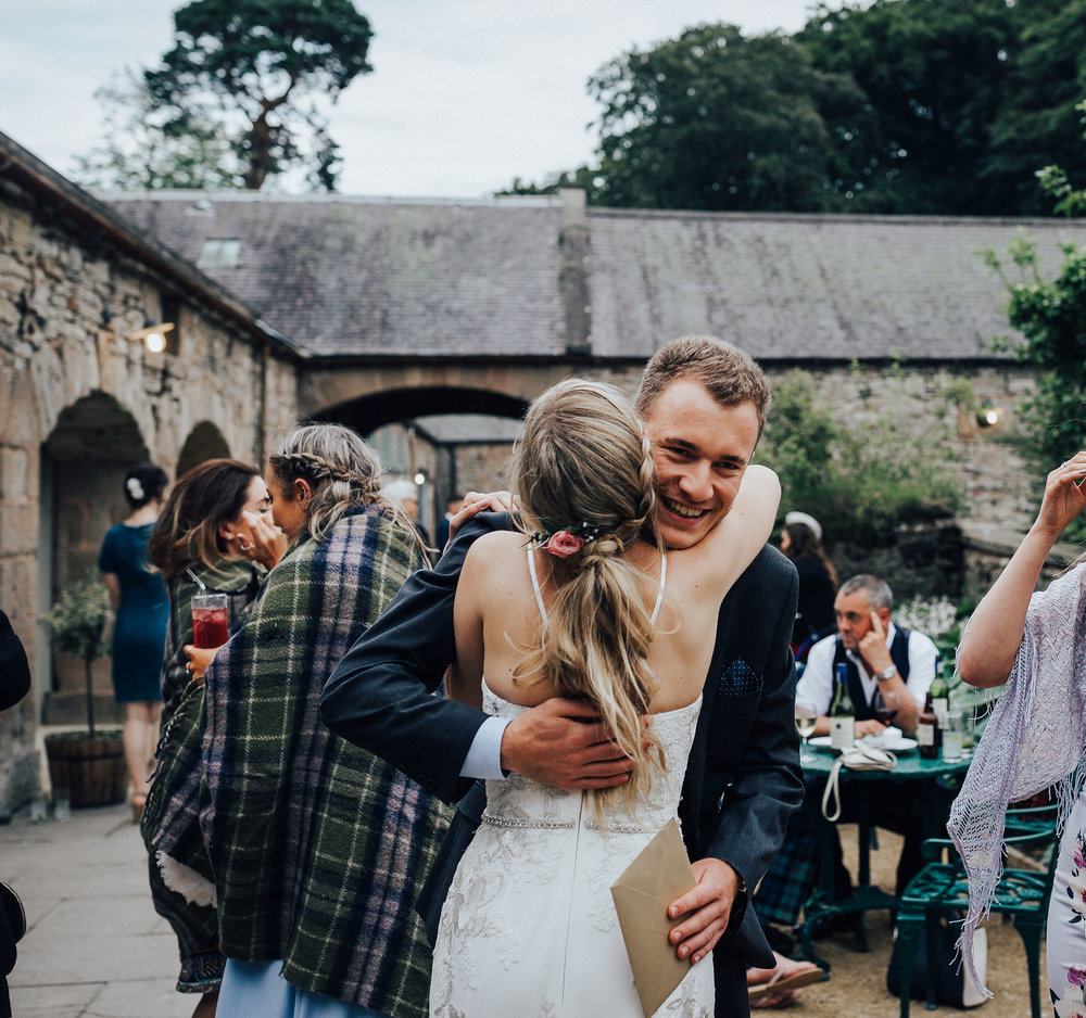 PJ_PHILLIPS_PHOTOGRAPHY_EDINBURGH_WEDDERBURN_BARNS_WEDDING_EDINBURGH_WEDDING_PHOTOGRAPHER_135.jpg