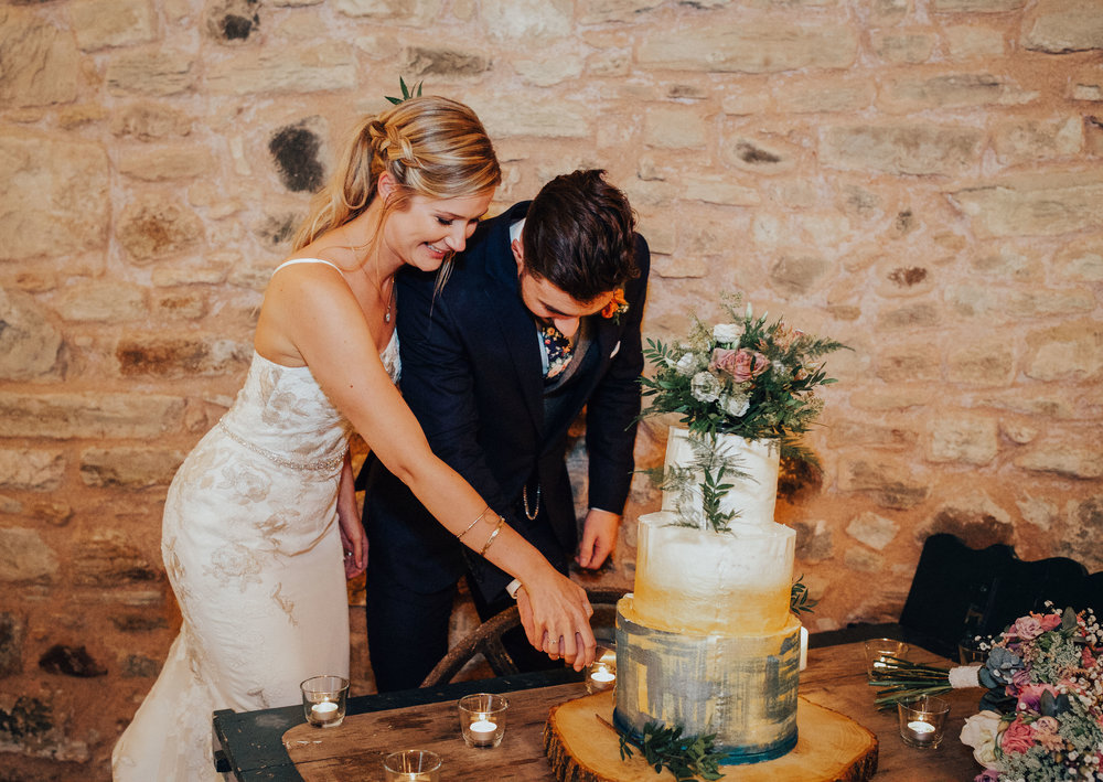 PJ_PHILLIPS_PHOTOGRAPHY_EDINBURGH_WEDDERBURN_BARNS_WEDDING_EDINBURGH_WEDDING_PHOTOGRAPHER_136.jpg