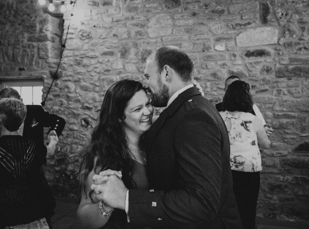 PJ_PHILLIPS_PHOTOGRAPHY_EDINBURGH_WEDDERBURN_BARNS_WEDDING_EDINBURGH_WEDDING_PHOTOGRAPHER_143.jpg