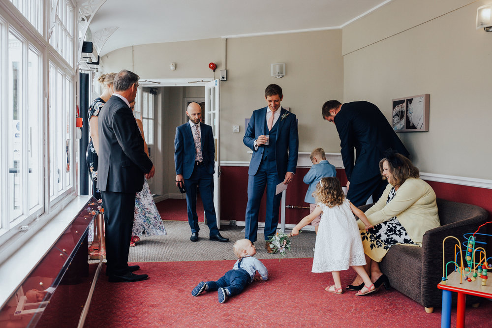 PJ_PHILLIPS_PHOTOGRAPHY_YORKSHIRE_WEDDING_PHOTOGRAPHER_HENRY_SOPHIE_SPORTSMANS_ARMS_PATELEY_BRIDGE_2.jpg