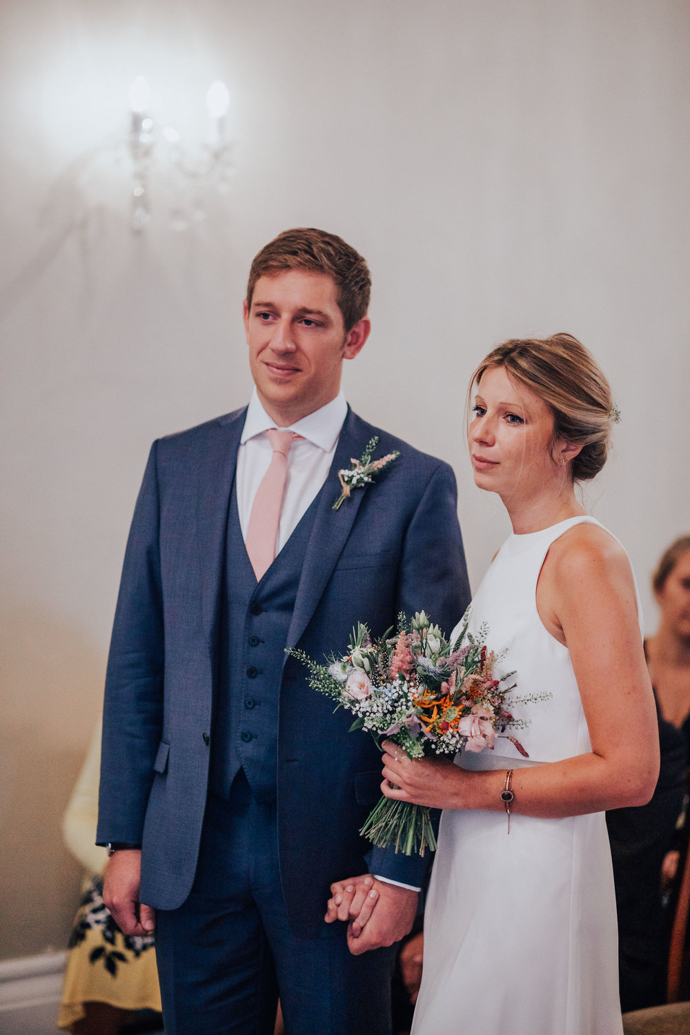 PJ_PHILLIPS_PHOTOGRAPHY_YORKSHIRE_WEDDING_PHOTOGRAPHER_HENRY_SOPHIE_SPORTSMANS_ARMS_PATELEY_BRIDGE_11.jpg